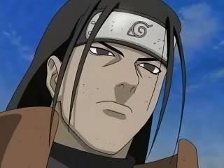 اجمل الصور لشخصيات ناروتو Naruto_shodaime0002