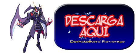 Midnight Bliss Patches for all Darkstalkers por Jedah12 Descarga