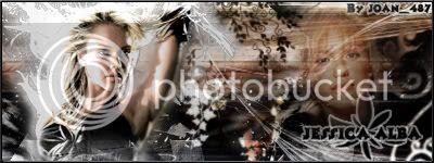 .|.<(+_+)>.|/._Joan Gallery_.|.<(+_+)>.|/. GFXJessicaAlba