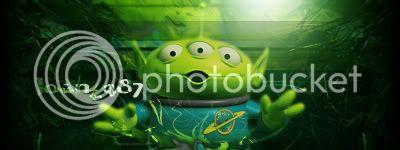 .|.<(+_+)>.|/._Joan Gallery_.|.<(+_+)>.|/. Toystory