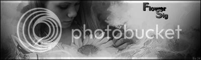 .|.<(+_+)>.|/._Joan Gallery_.|.<(+_+)>.|/. FlowerSigV2