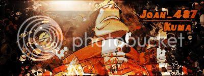 .|.<(+_+)>.|/._Joan Gallery_.|.<(+_+)>.|/. Kuma