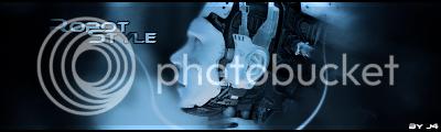 .|.<(+_+)>.|/._Joan Gallery_.|.<(+_+)>.|/. Robot