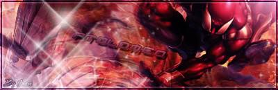 .|.<(+_+)>.|/._Joan Gallery_.|.<(+_+)>.|/. Spiderman