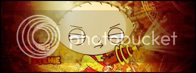 .|.<(+_+)>.|/._Joan Gallery_.|.<(+_+)>.|/. Stewie