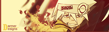 Inscripciones FDLS -1-Anime Firma-SoulEater02v2