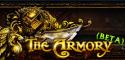 Prestige - <Prestige> Armory