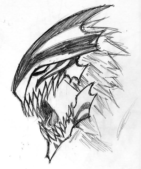 Kuro Motaku (Vizard Creation) Tortured_Mind_by_cheeseboy18193