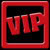 forista VIP