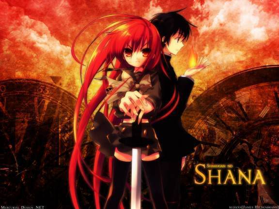 [anime] Shakugan No Shana - Page 2 Shakugan-No-Shana_