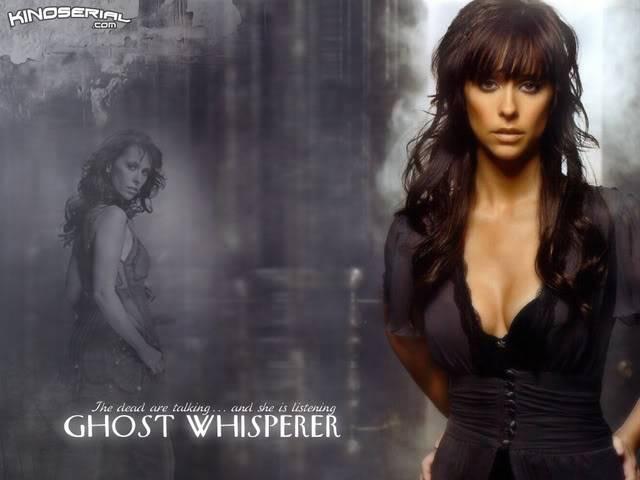 Vuestras Series de Televisión Favoritas GhostWhispererS03HDTV