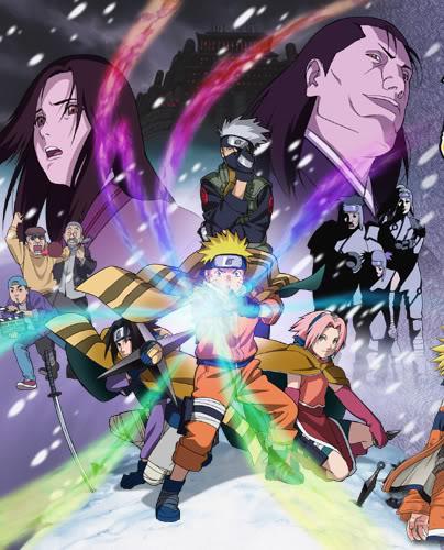 Naruto The Movie's (sub spanish_DD) Naruto1