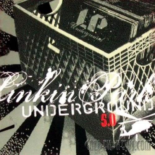 {GS} Linkin Park - Discografia 1999-2007 1178739301_f