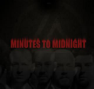 {GS} Linkin Park - Discografia 1999-2007 33jtvet