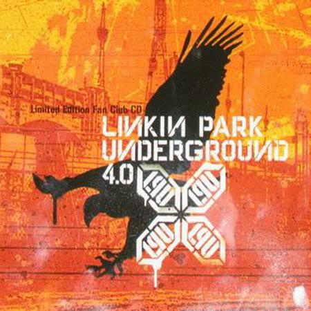 {GS} Linkin Park - Discografia 1999-2007 9u0pbs