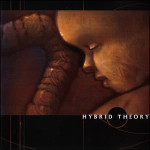 {GS} Linkin Park - Discografia 1999-2007 Linkin_Park-Hybrid_Theory_EP
