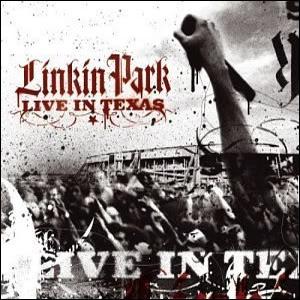 {GS} Linkin Park - Discografia 1999-2007 Linkin_Park-Live_in_Texas