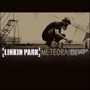 {GS} Linkin Park - Discografia 1999-2007 Imageout