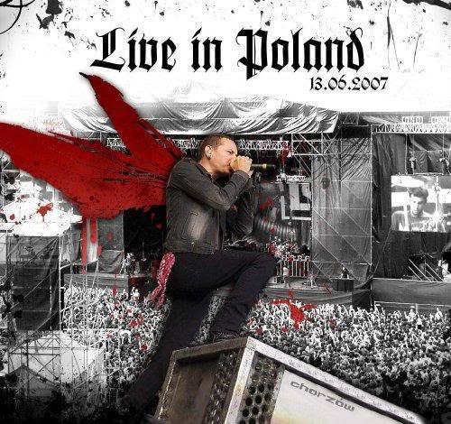 {GS} Linkin Park - Discografia 1999-2007 Live72_f