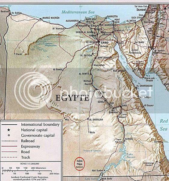 HYPOGEUM II cover 562px-Nabta-Egypt_NL