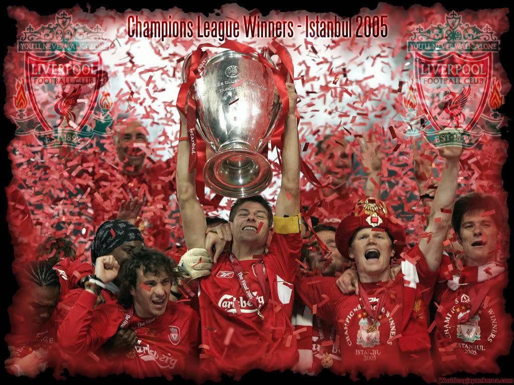 liverpool-champions-league-winners.jpg