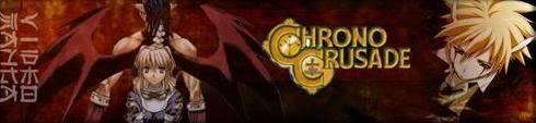 .::.Chrono Crusade.::. Chrno_crusade_ban-1