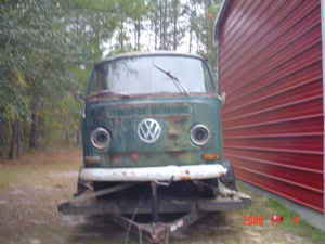 1969 Bay Window, with air suspension, (with Video) 3n53m53p41f11231398cr5ed6c85adfae14