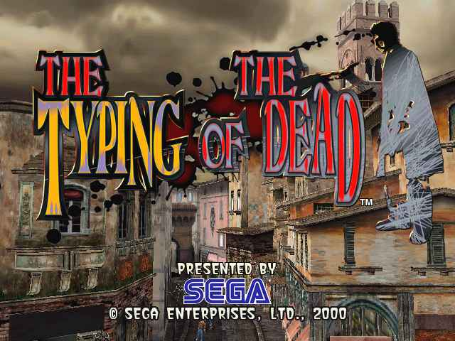 [D-link MediaFire] Kho game PC hay Type_of_the_dead