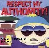 post funny homemade pics ThCartman