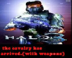 post funny homemade pics Thhalo3_pic_5