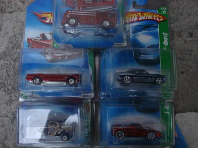 Mis autos!!! DSC01565