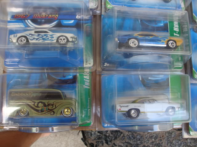 Mis autos!!! DSC01657