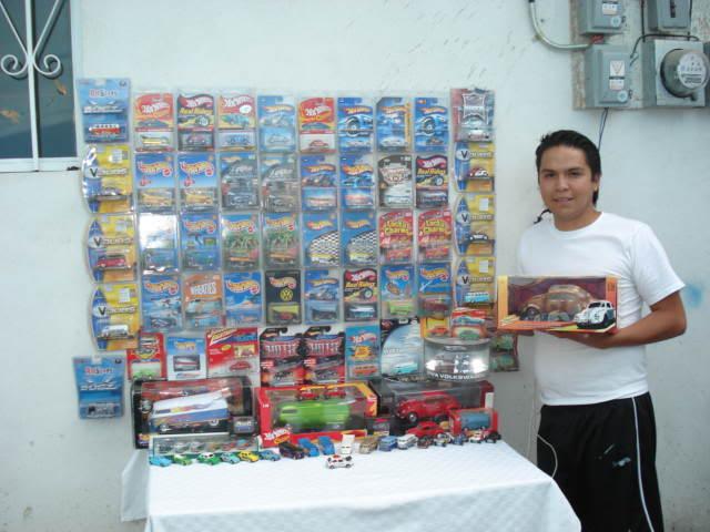 Mis autos!!! DSC04062