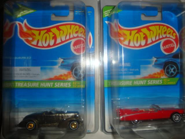 Mis autos!!! DSC07937