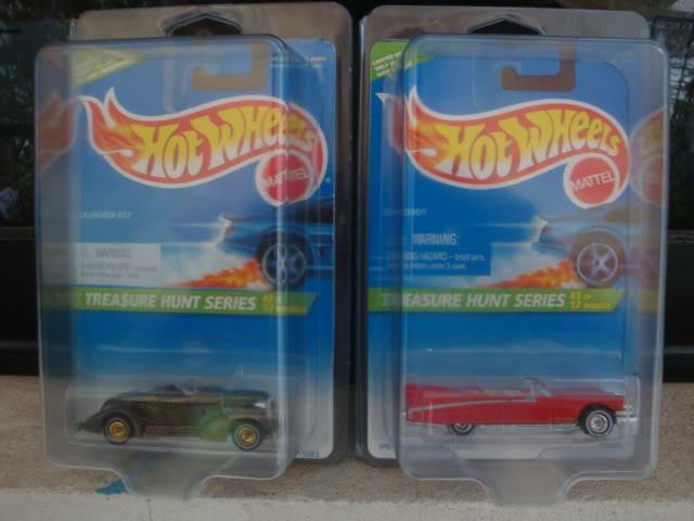 Mis autos!!! DSC07938