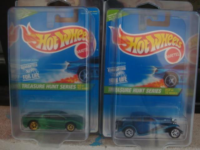 Mis autos!!! DSC07939