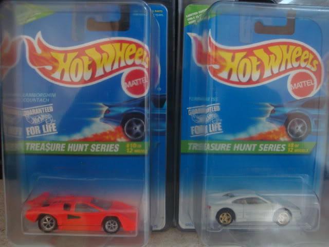 Mis autos!!! DSC07941