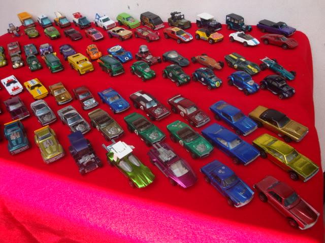 Mis autos!!! DSC07998