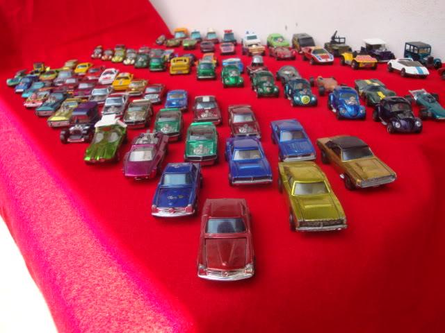 Mis autos!!! DSC08002