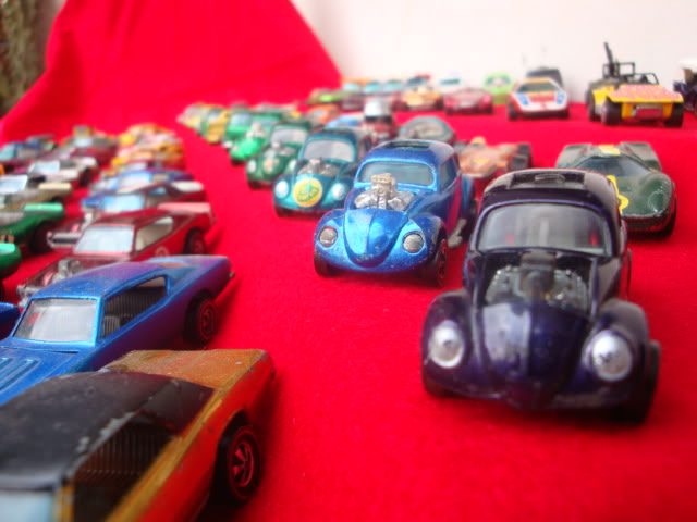 Mis autos!!! DSC08003