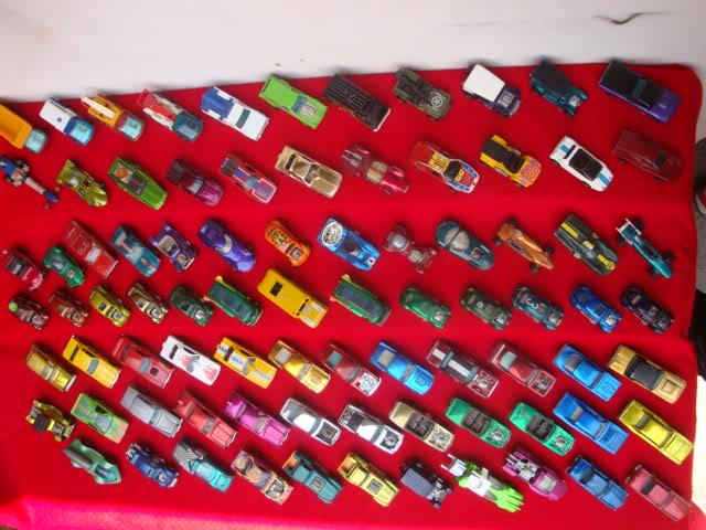 Mis autos!!! DSC08004