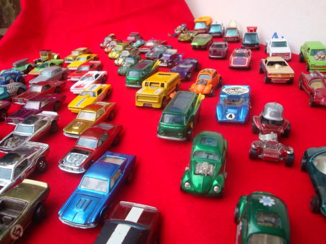 Mis autos!!! DSC08005