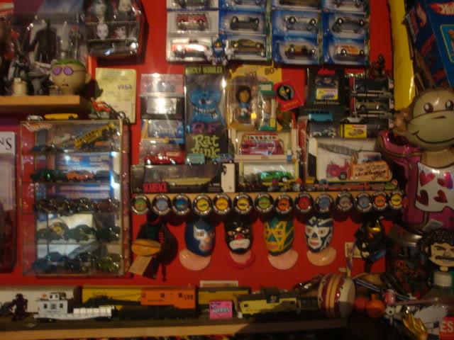 Mis autos!!! DSC09316