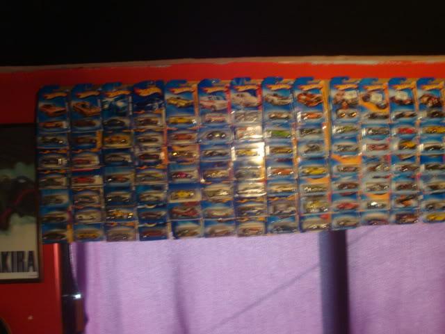 Mis autos!!! DSC09323