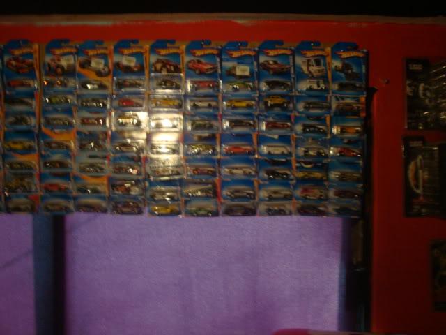 Mis autos!!! DSC09324