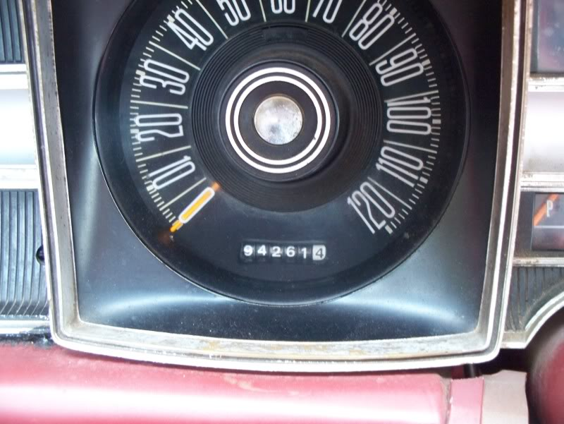 '67 Monaco 4 portes hard top-VENDU!- 011