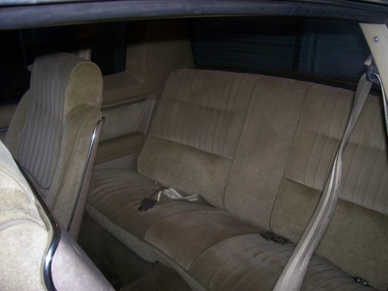 1981 Pontiac Grand Prix 100_0804-1