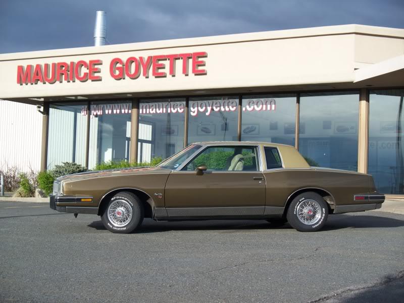 1981 Pontiac Grand Prix 100_1952