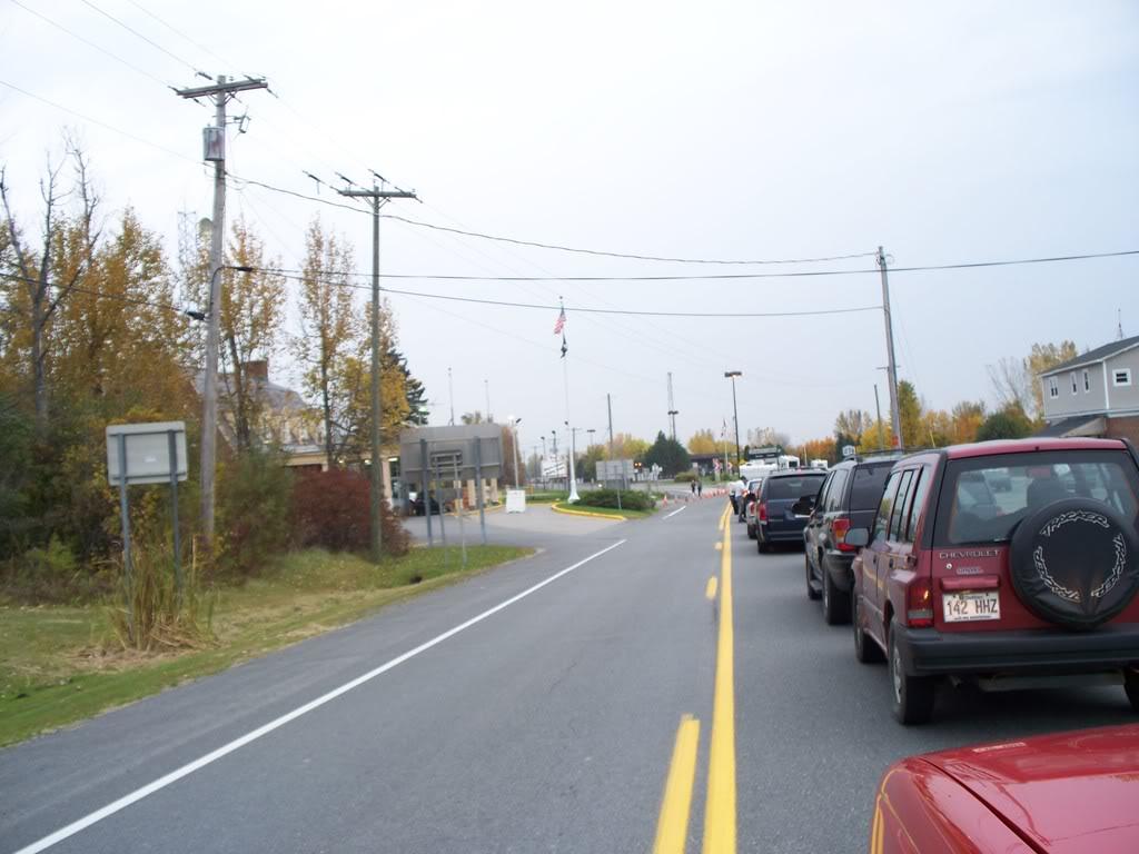 rustic - Balade chez Rustic aux états le 13 octobre 2008 - Page 4 100_2372