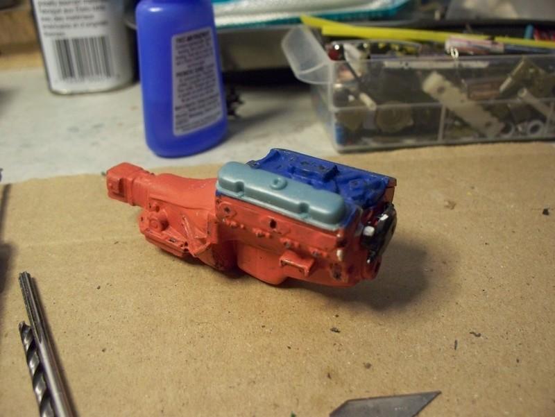 1972 Pontiac Firebird.....GASSER!!!!! 100_5419_zpswmhqoej4